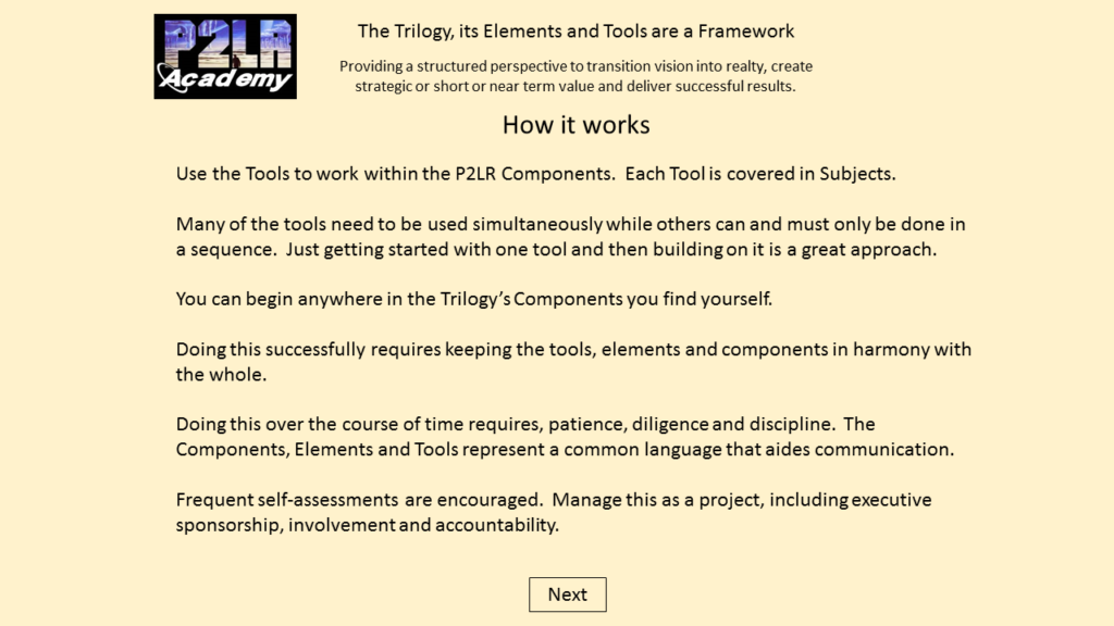 how-it-works-revised-120116